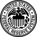 the fed SMALL